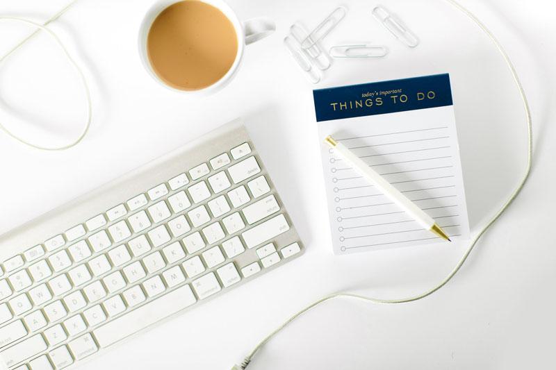 Hyödynnätkö näitä Microsoft Word -pikakomentoja?