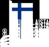 suomalaista_palvelua_logo