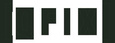 QFIX IT-asiantuntijat palveluksessasi kaikkialla Suomessa